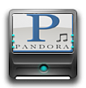 [RELEASE] iNitsua Z Twilight 3volution ~ K.Nitsua & Barsoverbeats-pandora.png