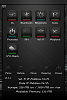 [RELEASE] iNitsua Z Twilight 3volution ~ K.Nitsua & Barsoverbeats-img_2288.png