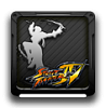 [RELEASE] iNitsua Z Twilight 3volution ~ K.Nitsua & Barsoverbeats-sf4-2x.png