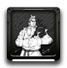 [RELEASE] iNitsua Z Twilight 3volution ~ K.Nitsua & Barsoverbeats-street-fighter-2x.png