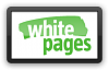 Dream-whitepages-2x.png