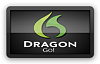 Dream-dragon-go-.png