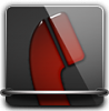 Redline by Zausser and iEFX/bAdGb Cydia Release-icon2xb.png