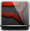 Redline by Zausser and iEFX/bAdGb Cydia Release-icon2-2x.png