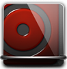Redline by Zausser and iEFX/bAdGb Cydia Release-icon-mediaplayer-2x.png