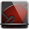 Redline by Zausser and iEFX/bAdGb Cydia Release-saf-2x.png