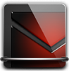 Redline by Zausser and iEFX/bAdGb Cydia Release-mailcon-2x.png