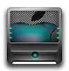 [RELEASE] iNitsua Z Twilight 3volution ~ K.Nitsua & Barsoverbeats-appstore1.png