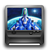 [RELEASE] iNitsua Z Twilight 3volution ~ K.Nitsua & Barsoverbeats-game4.png