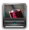 [RELEASE] iNitsua Z Twilight 3volution ~ K.Nitsua & Barsoverbeats-batterypro1.png