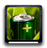 [RELEASE] iNitsua Z Twilight 3volution ~ K.Nitsua & Barsoverbeats-batterypro.png
