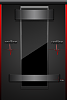 Redline by Zausser and iEFX/bAdGb Cydia Release-redlinesss.png