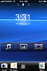 Xperia Ray-img_0379.png