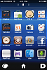 Xperia Ray-img_0383.png
