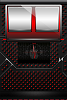 Redline by Zausser and iEFX/bAdGb Cydia Release-1.png