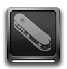 [RELEASE] iNitsua Z Twilight 3volution ~ K.Nitsua & Barsoverbeats-appbox-pro-2x.png