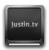 [RELEASE] iNitsua Z Twilight 3volution ~ K.Nitsua & Barsoverbeats-justin.tv-2x.png.png