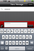 Redline by Zausser and iEFX/bAdGb Cydia Release-img_0005-1-.png