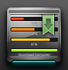 [RELEASE] iNitsua Z Twilight 3volution ~ K.Nitsua & Barsoverbeats-download-manager.png