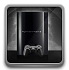 VIP Theme-ps3.png