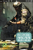 My MW2 Lockscreen with carrier, animated slider and sounds + alternative-img_0245.png