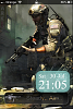 My MW2 Lockscreen with carrier, animated slider and sounds + alternative-img_0247.png