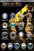 [RELEASE] G.O.C. HD by ToyVan-img_0490.png
