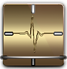Redline by Zausser and iEFX/bAdGb Cydia Release-liveclockicon-2x-1-.png