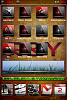 Redline by Zausser and iEFX/bAdGb Cydia Release-photo.png