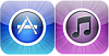 Updated AppStore & iTunes Store icons for iPad-icon-preview.png
