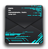 [RELEASE] iNitsua Z Twilight 3volution ~ K.Nitsua & Barsoverbeats-mail.png
