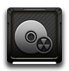 [RELEASE] iNitsua Z Twilight 3volution ~ K.Nitsua & Barsoverbeats-imovie.png