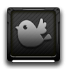 [RELEASE] iNitsua Z Twilight 3volution ~ K.Nitsua & Barsoverbeats-tweetlist.png