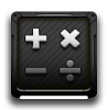 [RELEASE] iNitsua Z Twilight 3volution ~ K.Nitsua & Barsoverbeats-calculator.png