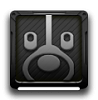 [RELEASE] iNitsua Z Twilight 3volution ~ K.Nitsua & Barsoverbeats-tweetbot.png