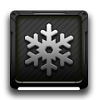 [RELEASE] iNitsua Z Twilight 3volution ~ K.Nitsua & Barsoverbeats-winterboard.png
