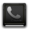 [RELEASE] iNitsua Z Twilight 3volution ~ K.Nitsua & Barsoverbeats-callcounter.png