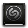 [RELEASE] iNitsua Z Twilight 3volution ~ K.Nitsua & Barsoverbeats-shazam.png