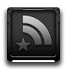 [RELEASE] iNitsua Z Twilight 3volution ~ K.Nitsua & Barsoverbeats-reeder.png
