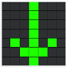 [Released] 8-Bit HD by ToyVan-icon-2x.png