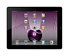 Black Magic Ipad Theme Preview-ipad-home-screen.png