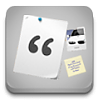 h1 UI by henftling and gaBzii-tapatalk-forum-app-1.png