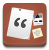 h1 UI by henftling and gaBzii-tapatalk-forum-app.png