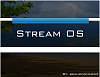 [Preview] Stream OS-icon.png