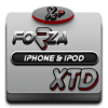foRzaXTD for iPhone by XPPrem / BadGB-forzaiphone3dicon.png