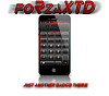 foRzaXTD for iPhone by XPPrem / BadGB-calc.png