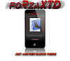 foRzaXTD for iPhone by XPPrem / BadGB-loadingscreens.png