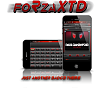 foRzaXTD for iPhone by XPPrem / BadGB-calcandmediaplayer.png