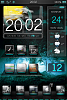 [RELEASE] iNitsua Z Twilight 3volution ~ K.Nitsua & Barsoverbeats-img_1000000457.png