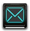 [RELEASE] iNitsua Z Twilight 3volution ~ K.Nitsua & Barsoverbeats-mail-icon.png